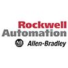 ab.rockwellautomation.com