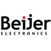 www.beijer.fi