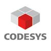 www.codesys.com