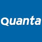 http://www.quantaqct.com