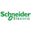 www.schneider-electric.com