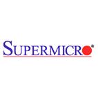 http://www.supermicro.com