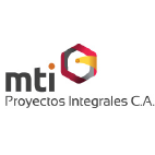 MTI Proyectos Integrales