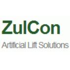 ZulCon